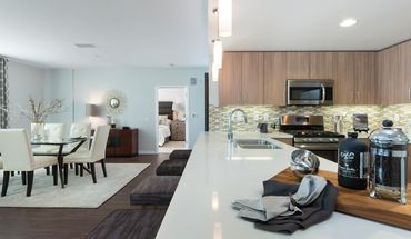 Similar Apartment at Nineteen800