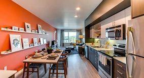 Similar Apartment at Avalon Esterra Park