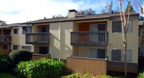 Similar Apartment at Eaves Union City