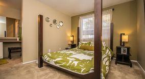 Similar Apartment at Sedona At Bridgecreek