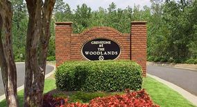 Similar Apartment at Greystone At The Woodlands