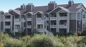 Similar Apartment at Birch Pointe