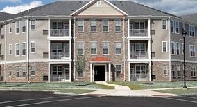 Similar Apartment at Westfield 41 Apartment Homes & Townhomes