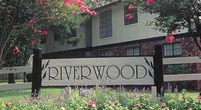 Similar Apartment at Riverwood