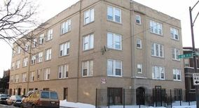 Similar Apartment at 6933 S Indiana