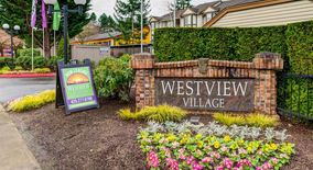 Similar Apartment at Westview Village