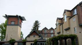 Similar Apartment at Kensington Place Apartments