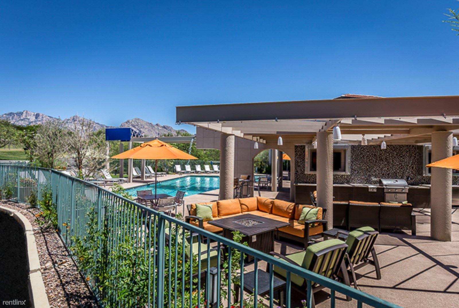 Similar Apartment at Golf Villas Apartments