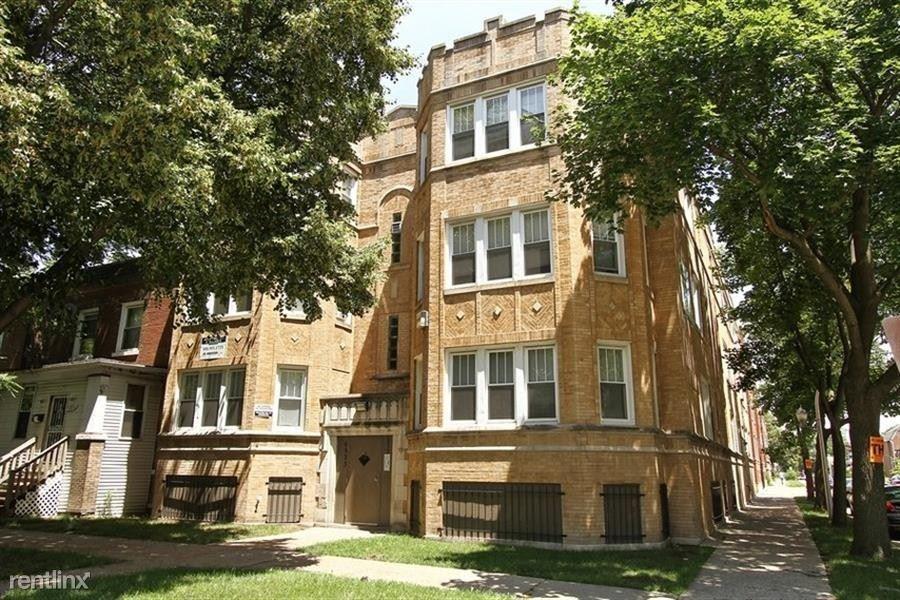 Similar Apartment at 6923 25 S Indiana Ave