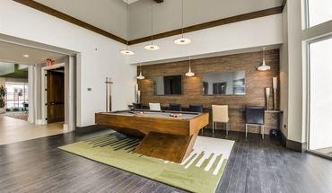 Similar Apartment At Aura One90