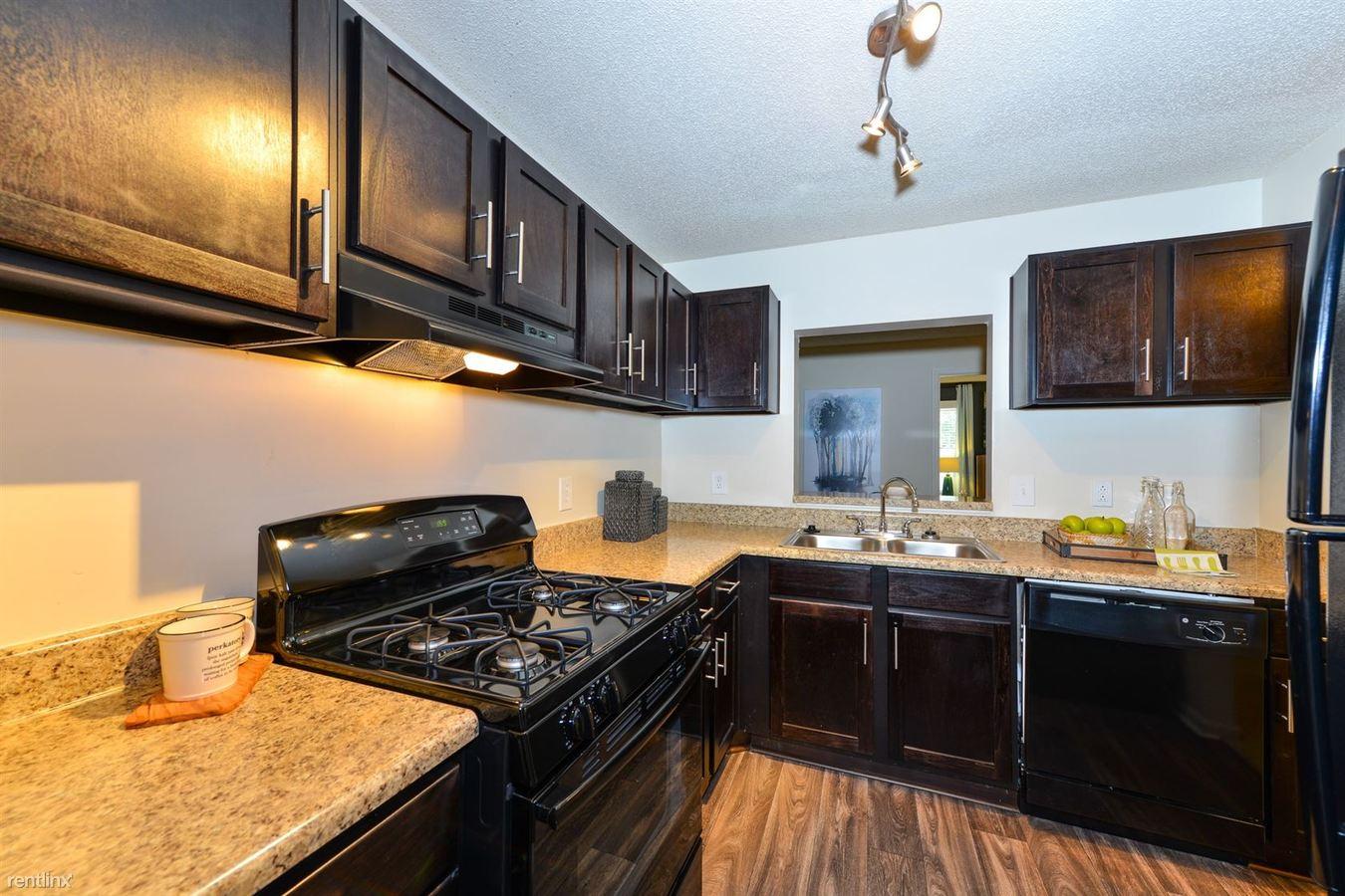 Lakeside At Arbor Place Apartments Douglasville GA