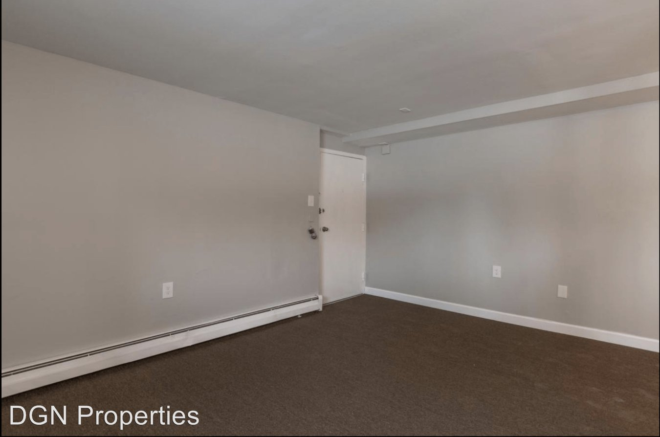 1 Bedroom 1 Bathroom Apartment for rent at 5770 Frankford Avenue in Philadelphia, PA