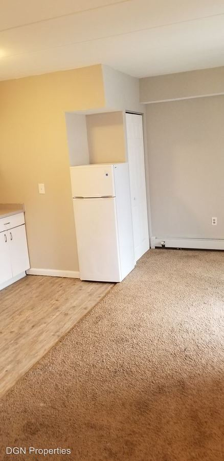 Studio 1 Bathroom Apartment for rent at 1000 Macdade Boulevard in Chester, PA