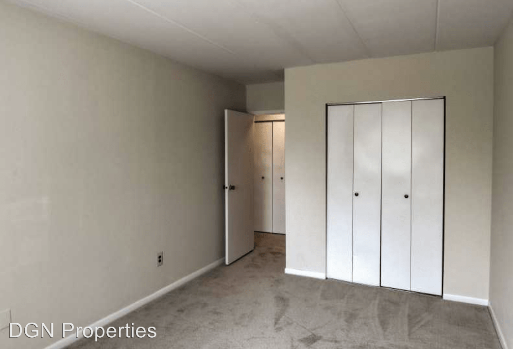 1 Bedroom 1 Bathroom Apartment for rent at 1000 Macdade Boulevard in Chester, PA