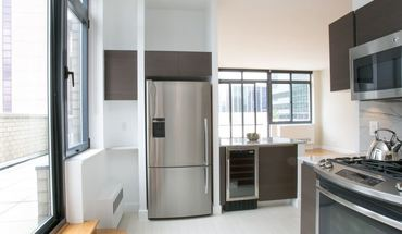 37 wall st 22m new york ny apartment for rent