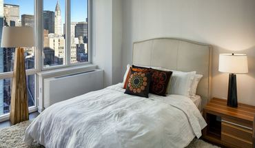 108 E 38th St New York, NY Apartment for Rent
