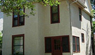 Similar Apartment at 722 12th Ave
