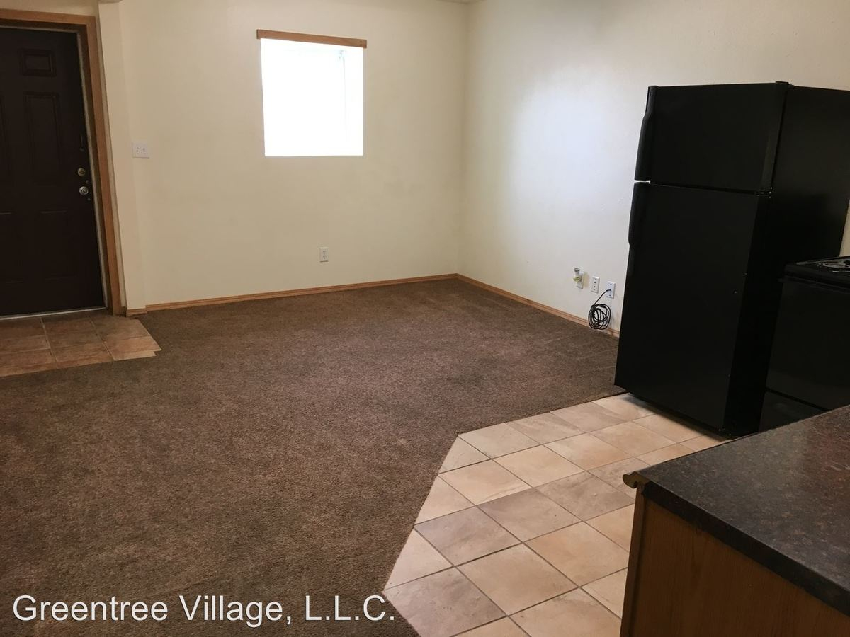 3 Bedrooms 1 Bathroom Apartment for rent at 239 W Pancake Blvd in Liberal, KS