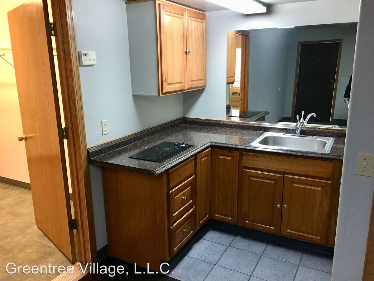 2 Bedrooms 1 Bathroom Apartment for rent at 239 W Pancake Blvd in Liberal, KS