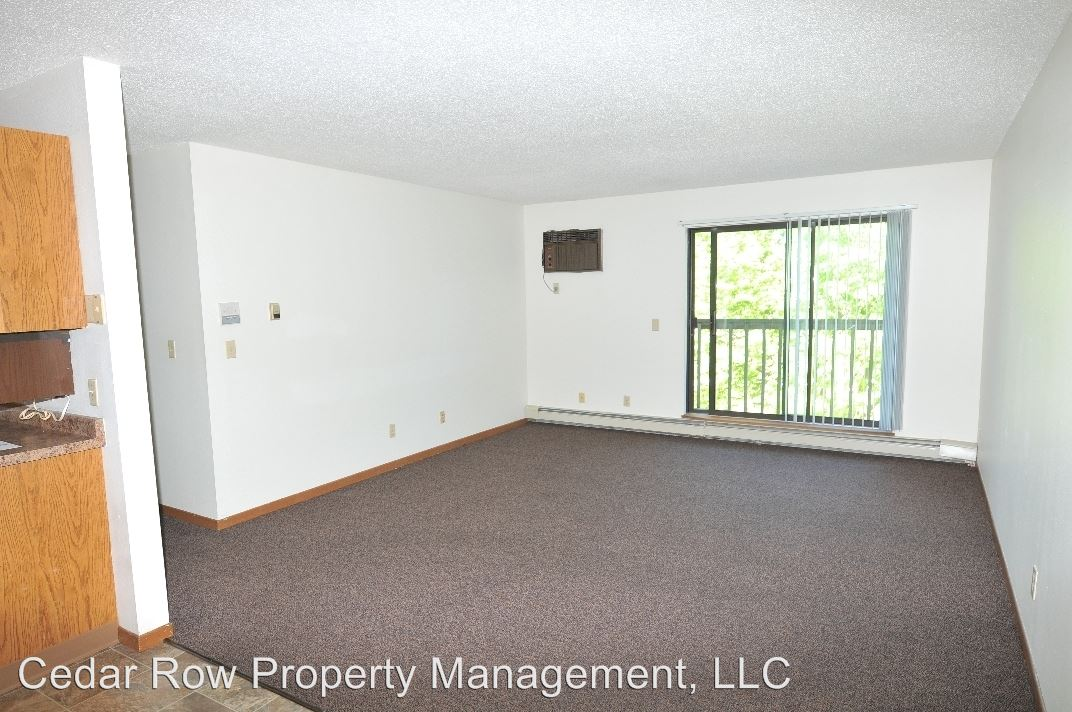 Studio 1 Bathroom Apartment for rent at 327 7Th Ave in St Cloud, MN