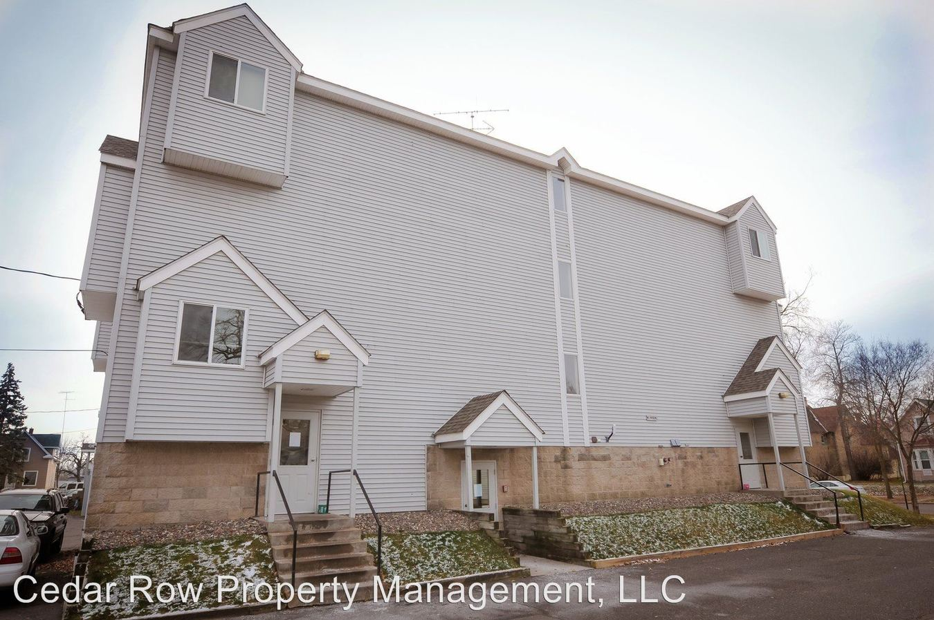 Studio 1 Bathroom Apartment for rent at 720 7th Ave S in St Cloud, MN