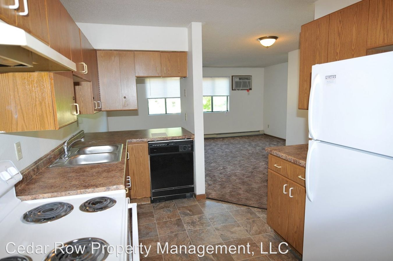 Studio 1 Bathroom Apartment for rent at 750 5th St S in St Cloud, MN
