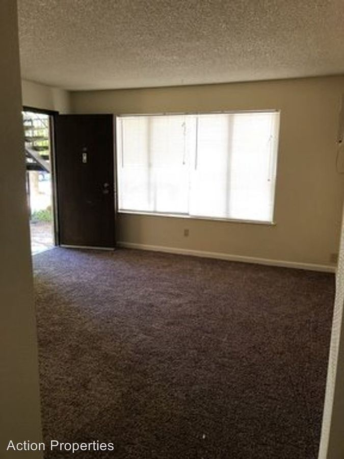 1 Bedroom 1 Bathroom Apartment for rent at 2640 Woodridge Court in Placerville, CA