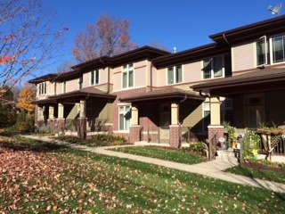 2 Bedrooms 2 Bathrooms Apartment for rent at 8712 Old Sauk Rd in Madison, WI