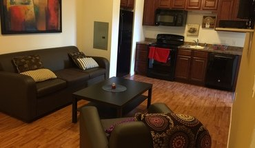 apartments for rent in philadelphia pa photos pricing abodo