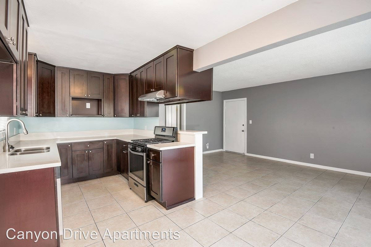 2 Bedrooms 1 Bathroom Apartment for rent at 2244-2250 Canyon Drive in Costa Mesa, CA