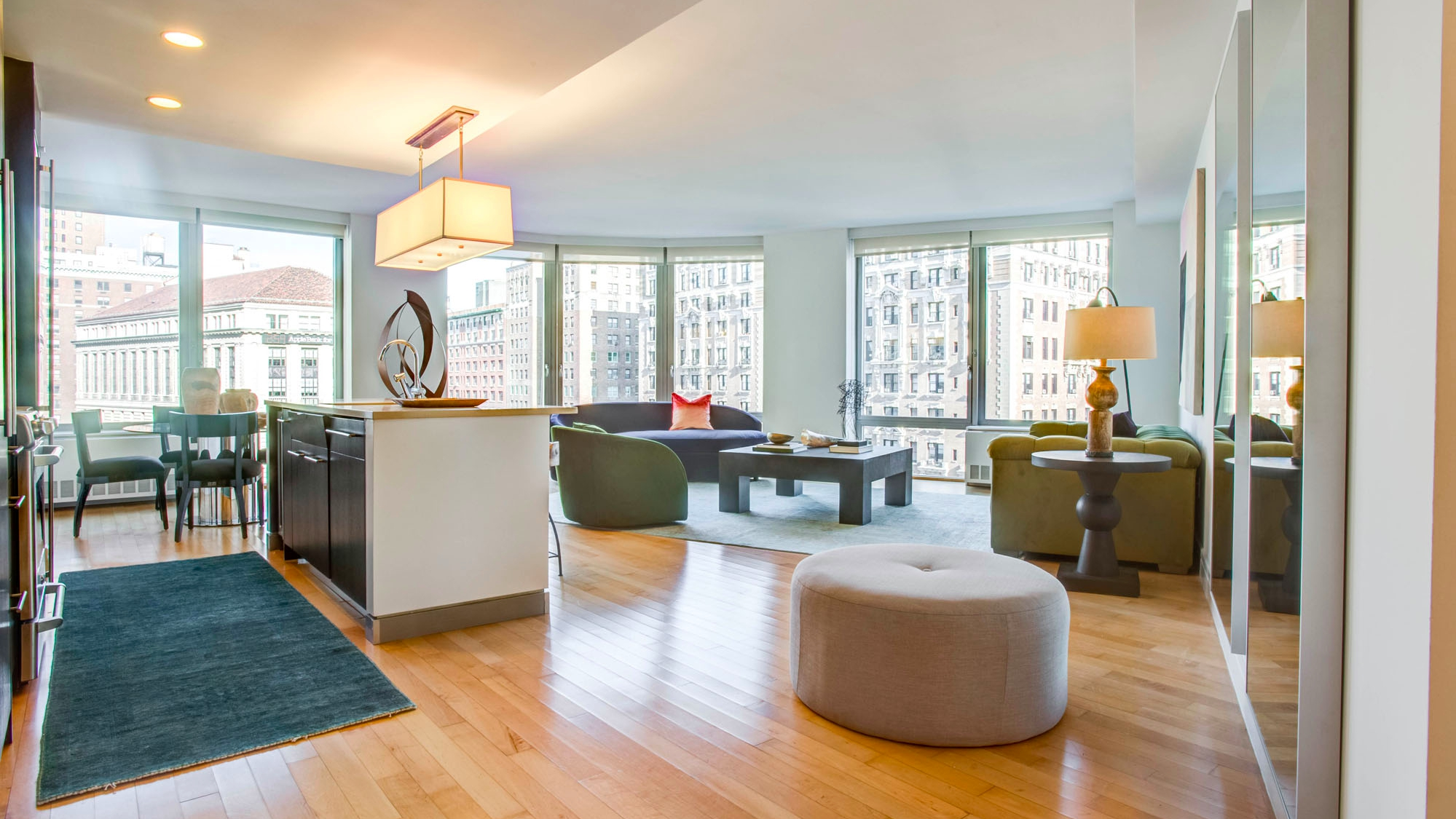 200 West 72nd St