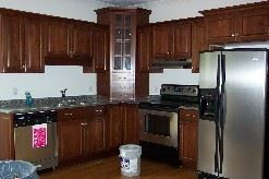 3 Bedrooms 1 Bathroom Apartment for rent at 176 Central Avenue in Dover, NH
