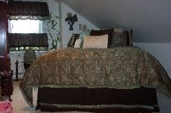 2 Bedrooms 1 Bathroom Apartment for rent at 176 Central Avenue in Dover, NH