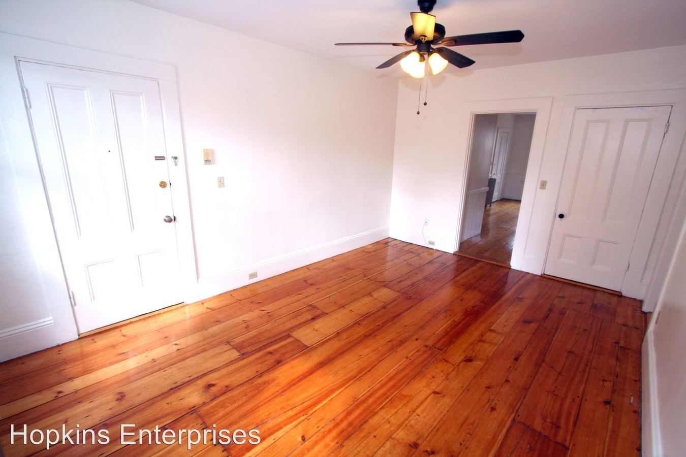 3 Bedrooms 1 Bathroom Apartment for rent at 19 First Street in Dover, NH