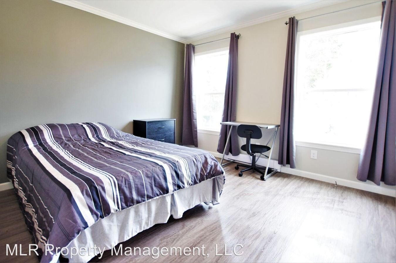 3 Bedrooms 2 Bathrooms Apartment for rent at 607 S. Aurora St in Ithaca, NY