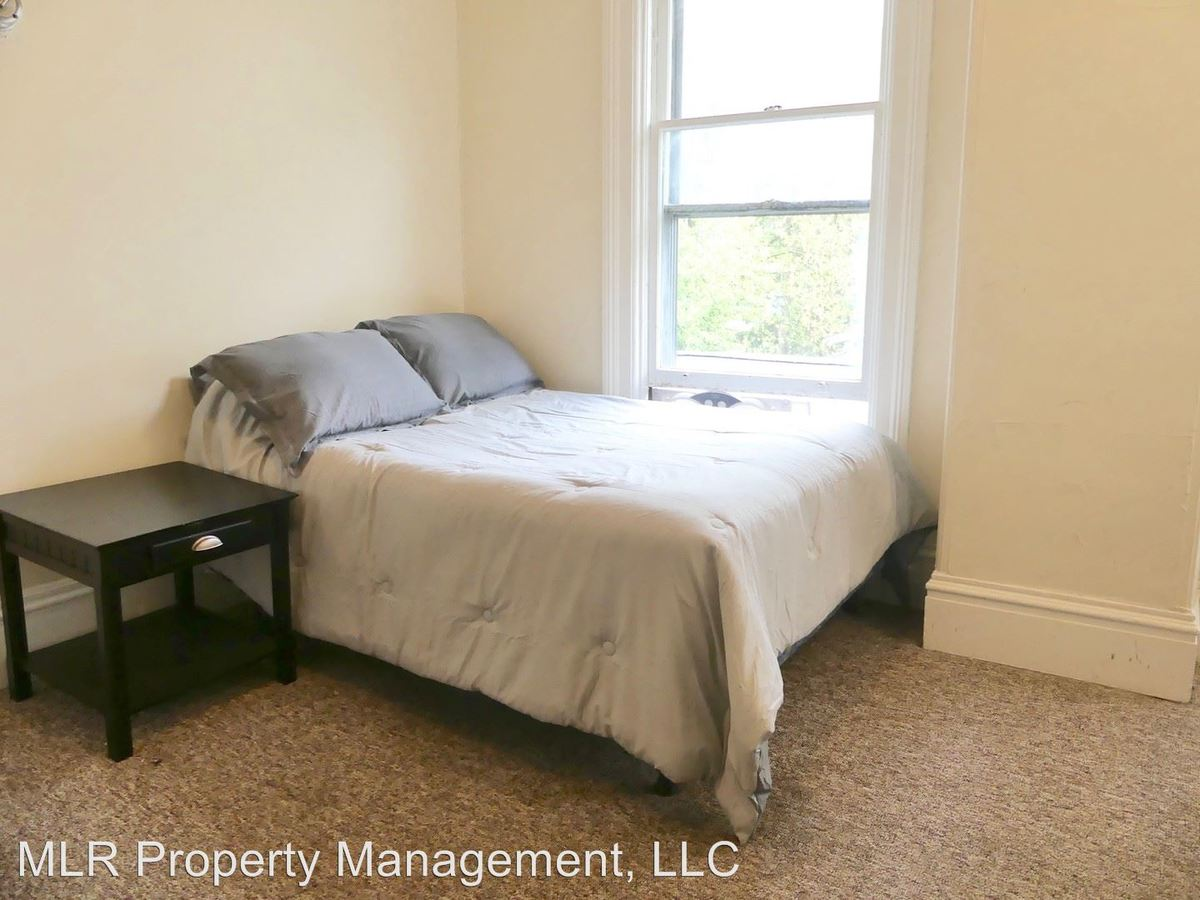 1 Bedroom 1 Bathroom Apartment for rent at 232 S Geneva St in Ithaca, NY