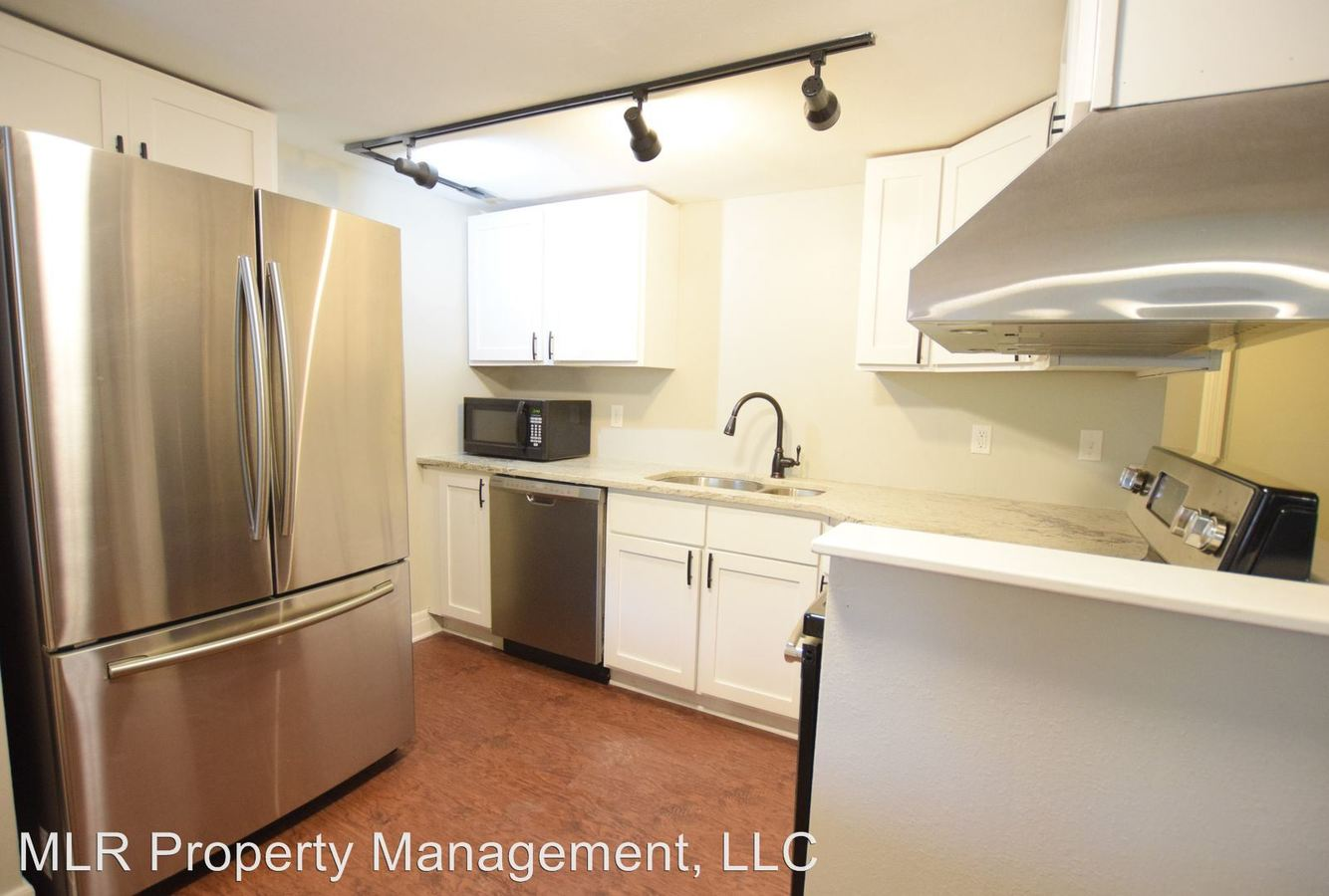 3 Bedrooms 2 Bathrooms Apartment for rent at Ithaca, Ny in Ithaca, NY