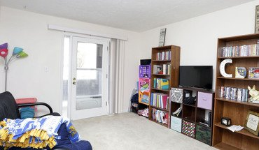 330 Rose Street Apartment for rent in Lexington, KY