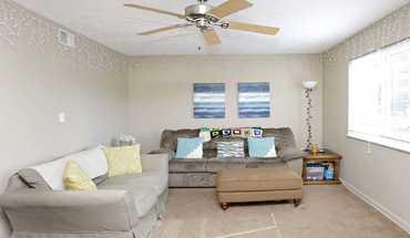 145 Transcript Avenue Apartment for rent in Lexington, KY
