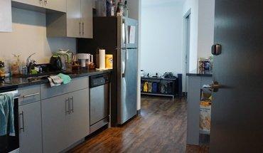 Similar Apartment at 110 North Bedford Street