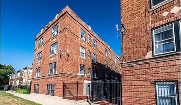 4814 W Monroe Apartment for rent in Chicago, IL