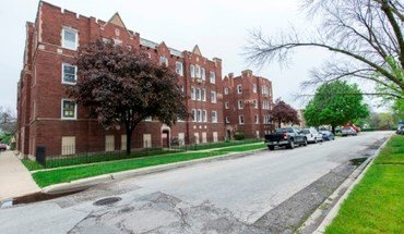 1010 S 2nd Ave Apartment for rent in Maywood, IL
