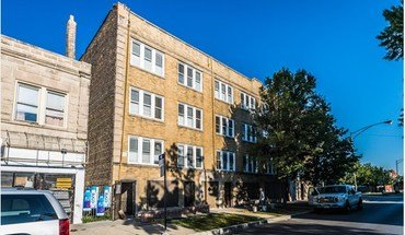 400 S Laramie Apartment for rent in Chicago, IL