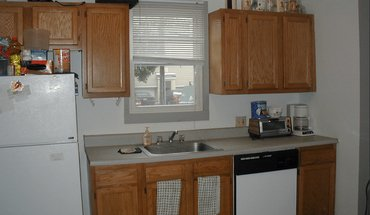 103 E Woodruff Apartment for rent in Columbus, OH