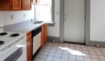 113-115 E. Woodruff Ave. Apartment for rent in Columbus, OH