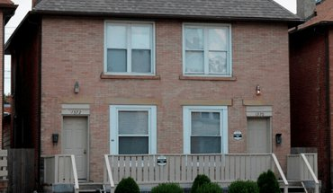 1363 Indianola Apartment for rent in Columbus, OH