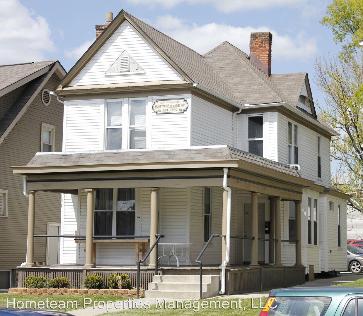 108 W. Northwood Ave