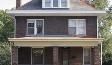 150 Frambes Ave Apartment for rent in Columbus, OH