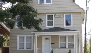 21 E. Maynard Apartment for rent in Columbus, OH
