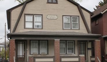 78-80 W. Norwich Ave Apartment for rent in Columbus, OH